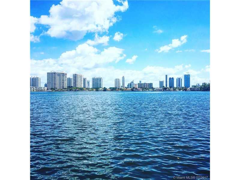 17111 Biscayne Blvd # 1701, North Miami Beach, FL - USA (photo 4)