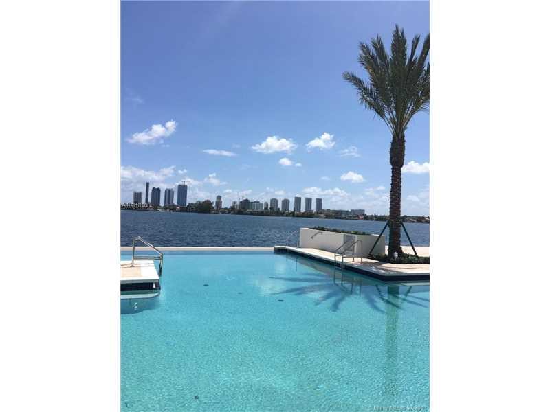17111 Biscayne Blvd # 1701, North Miami Beach, FL - USA (photo 5)