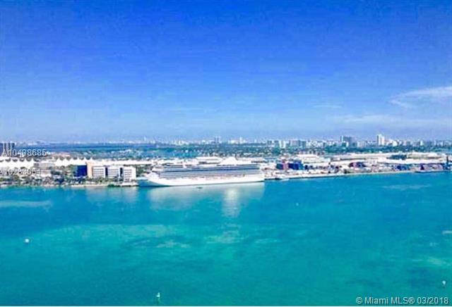 808  Brickell Key Dr  , Miami, FL - USA (photo 3)