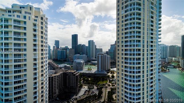 808  Brickell Key Dr  , Miami, FL - USA (photo 4)