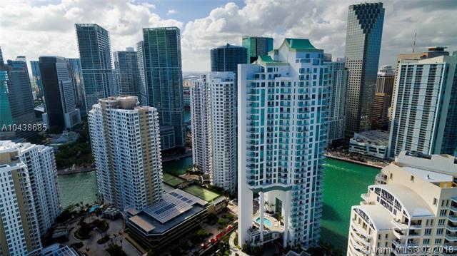 808  Brickell Key Dr  , Miami, FL - USA (photo 5)