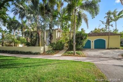 540  San Esteban Ave  , Coral Gables, FL - USA (photo 1)