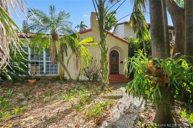540  San Esteban Ave  , Coral Gables, FL - USA (photo 2)
