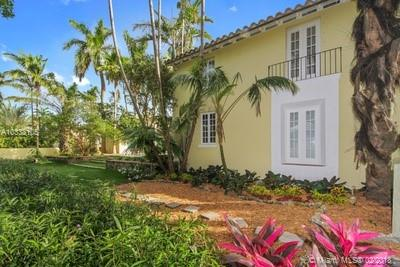 540  San Esteban Ave  , Coral Gables, FL - USA (photo 3)