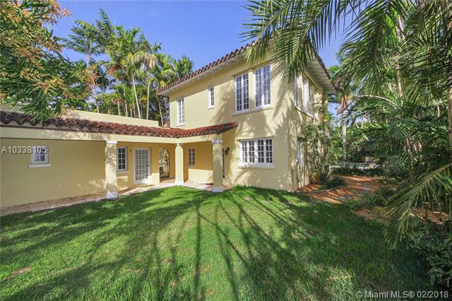 540  San Esteban Ave  , Coral Gables, FL - USA (photo 4)