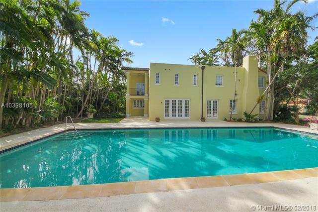 540  San Esteban Ave  , Coral Gables, FL - USA (photo 5)