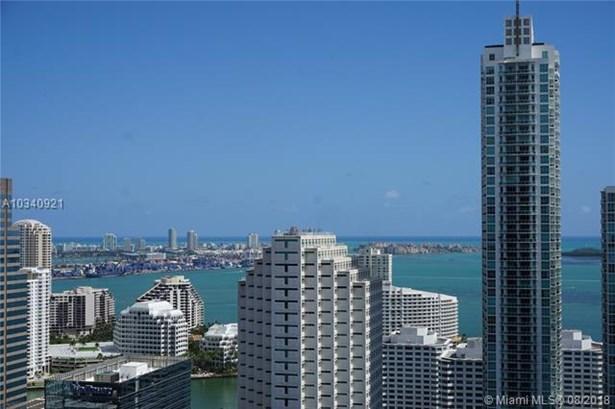 45 Sw 9th Street  , Miami, FL - USA (photo 2)