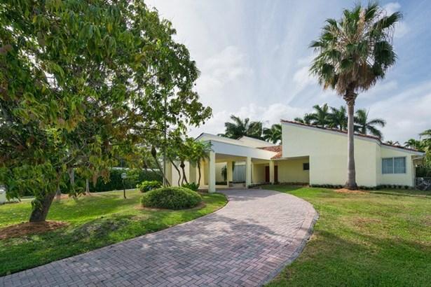 7901 Sw 171st St, Palmetto Bay, FL - USA (photo 1)