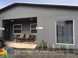 Croissant Park, 945-947 Sw 16th St, Fort Lauderdale, FL - USA (photo 1)