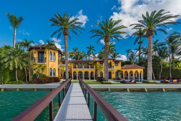 1771 N View Dr  , Miami Beach, FL - USA (photo 1)