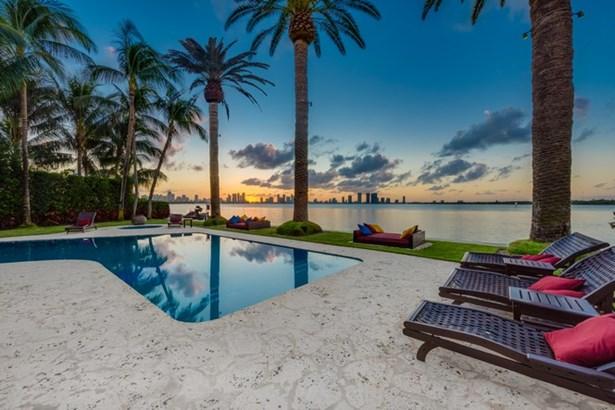 1771 N View Dr  , Miami Beach, FL - USA (photo 2)