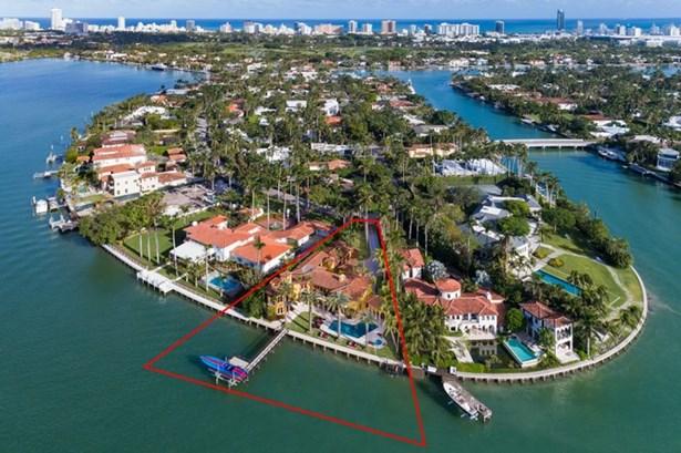 1771 N View Dr  , Miami Beach, FL - USA (photo 4)