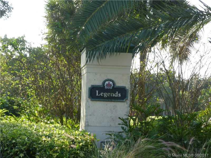 2858 Kinsington Cir # 21-2, Weston, FL - USA (photo 1)