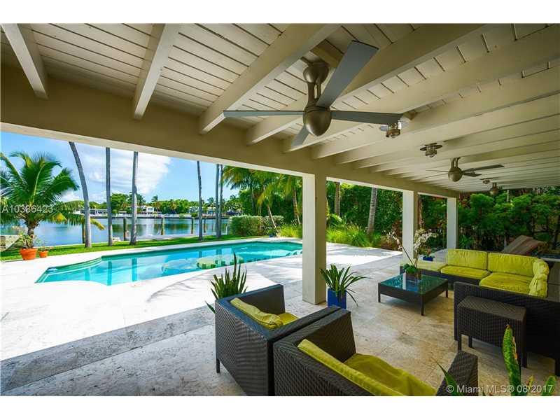 Lakeview Sub, 525 W 47th St  , Miami Beach, FL - USA (photo 4)