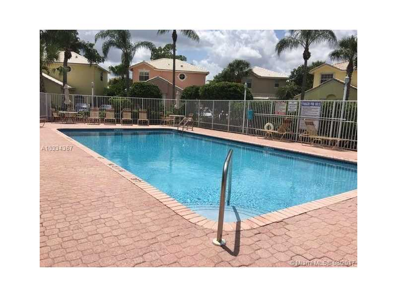 7294 Panache Way, Boca Raton, FL - USA (photo 4)