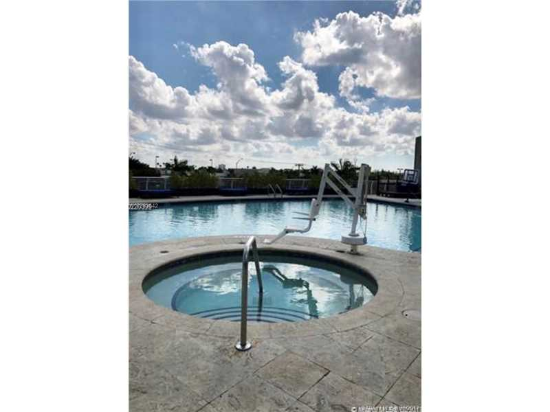 1750 Nw 107th Ave # L310, Sweetwater, FL - USA (photo 5)