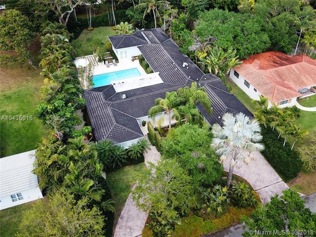 7900  Altamira St  , Coral Gables, FL - USA (photo 1)