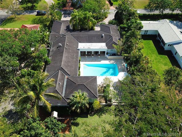 7900  Altamira St  , Coral Gables, FL - USA (photo 2)