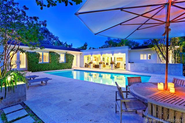 7900  Altamira St  , Coral Gables, FL - USA (photo 4)