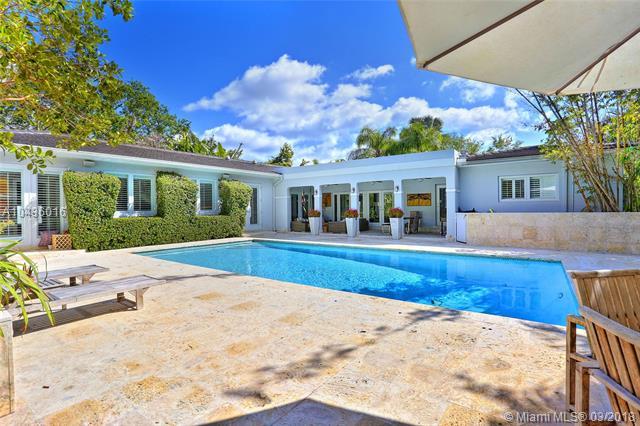 7900  Altamira St  , Coral Gables, FL - USA (photo 5)