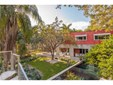 8490 Sw 53 Ct, Miami, FL - USA (photo 1)