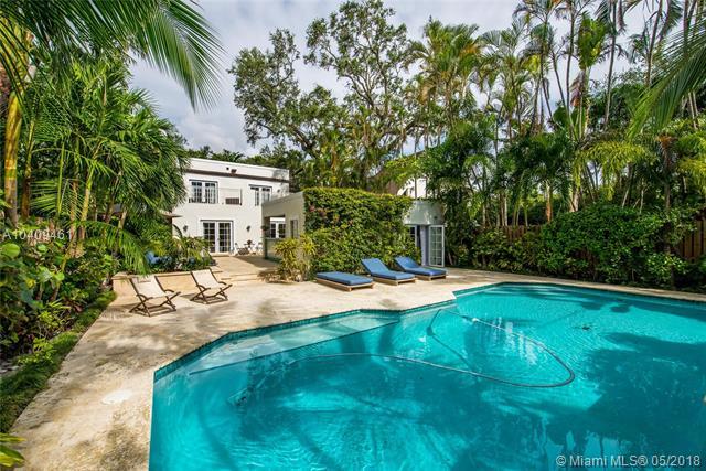 3990  Kumquat Ave  , Coconut Grove, FL - USA (photo 1)