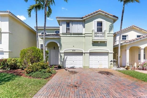 8739 Sw 2 Ter  , Miami, FL - USA (photo 1)