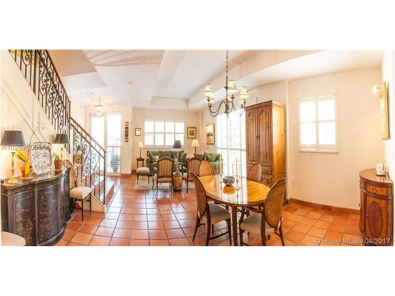 50 Alhambra Cir # 101, Coral Gables, FL - USA (photo 3)