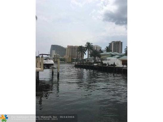 2700  Sea Island Dr, Fort Lauderdale, FL - USA (photo 3)