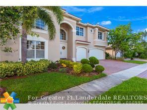 4618 Sw 183rd Ave, Miramar, FL - USA (photo 2)