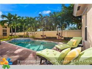 4618 Sw 183rd Ave, Miramar, FL - USA (photo 3)