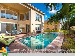 4618 Sw 183rd Ave, Miramar, FL - USA (photo 4)