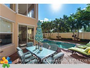 4618 Sw 183rd Ave, Miramar, FL - USA (photo 5)