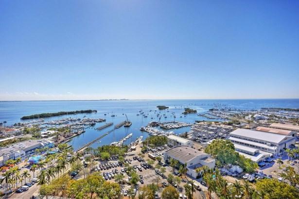 2627 S Bayshore Dr  , Coconut Grove, FL - USA (photo 1)