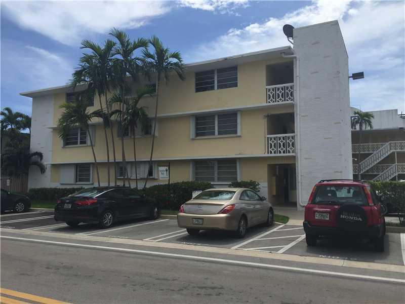 1120 102nd St # 9, Bay Harbor Islands, FL - USA (photo 1)