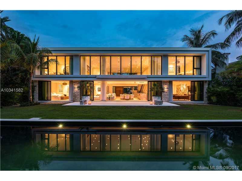 2540  Sunset Dr  , Miami Beach, FL - USA (photo 1)