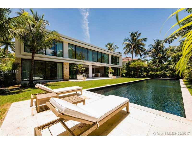 2540  Sunset Dr  , Miami Beach, FL - USA (photo 4)
