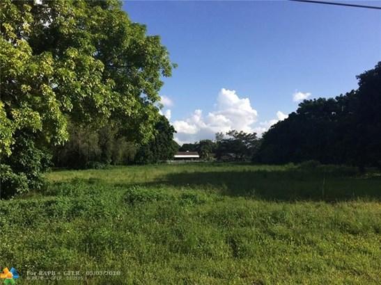 Rollings Oaks-sw Ran, 0 Sw 52nd Ct, Fort Lauderdale, FL - USA (photo 1)