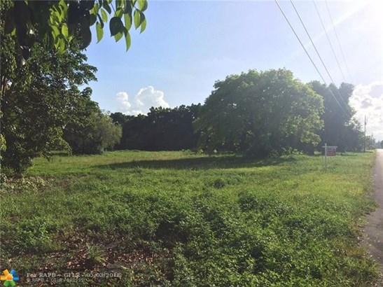 Rollings Oaks-sw Ran, 0 Sw 52nd Ct, Fort Lauderdale, FL - USA (photo 2)