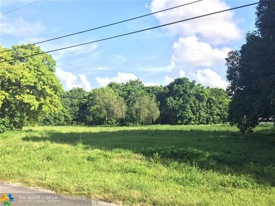 Rollings Oaks-sw Ran, 0 Sw 52nd Ct, Fort Lauderdale, FL - USA (photo 3)