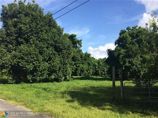 Rollings Oaks-sw Ran, 0 Sw 52nd Ct, Fort Lauderdale, FL - USA (photo 4)