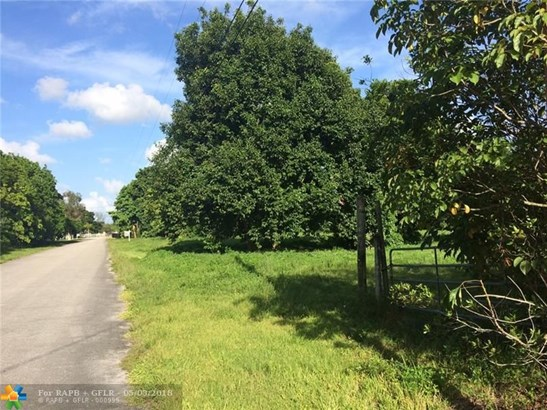 Rollings Oaks-sw Ran, 0 Sw 52nd Ct, Fort Lauderdale, FL - USA (photo 5)