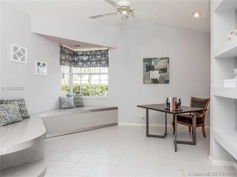 17752 Candlewood Ter, Boca Raton, FL - USA (photo 3)