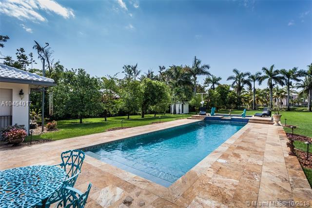 6336 Sw 85 St  , Miami, FL - USA (photo 1)