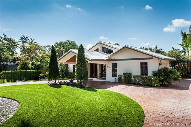6336 Sw 85 St  , Miami, FL - USA (photo 2)