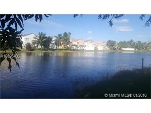 15291 Sw 50th St  , Miramar, FL - USA (photo 2)