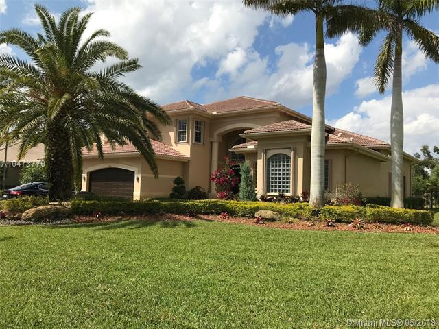 10781  Pine Lodge Trl  , Davie, FL - USA (photo 1)