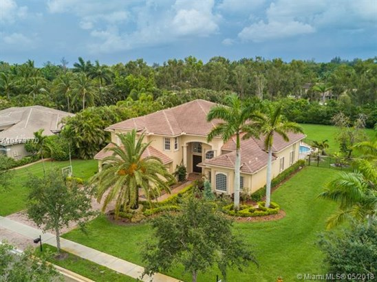 10781  Pine Lodge Trl  , Davie, FL - USA (photo 2)