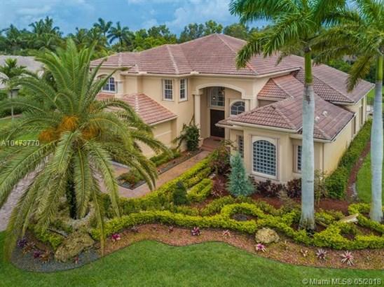 10781  Pine Lodge Trl  , Davie, FL - USA (photo 3)