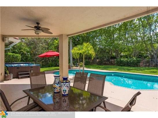 1204  Manor Dr, Weston, FL - USA (photo 2)